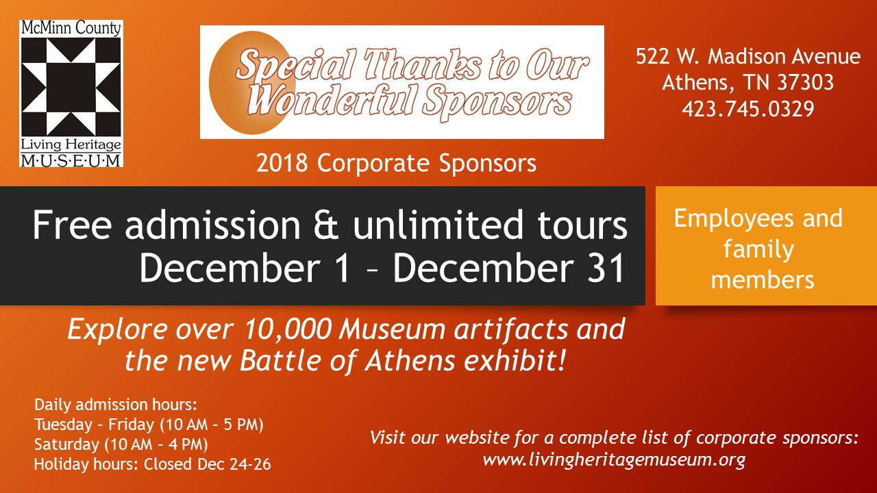 Free admission & unlimited tours corp sponsors.jpg