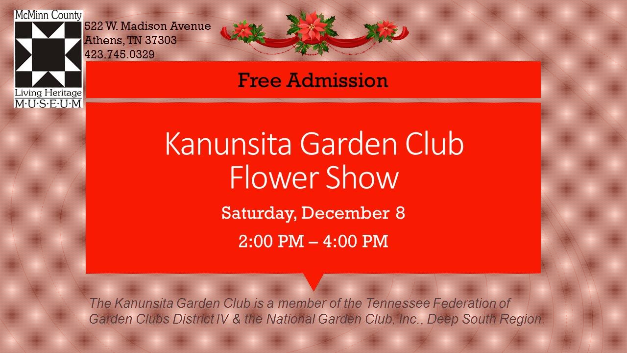 Kanunsita Garden Club.jpg