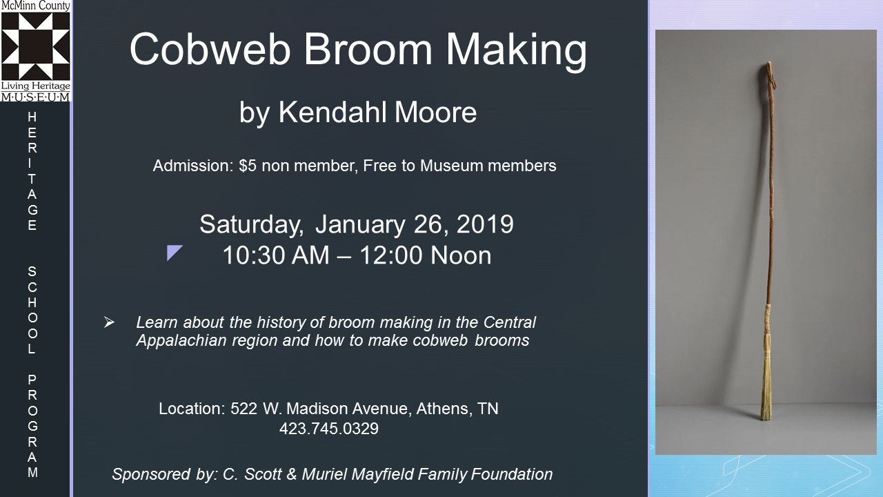 Broom making-Kendahl Moore.jpg
