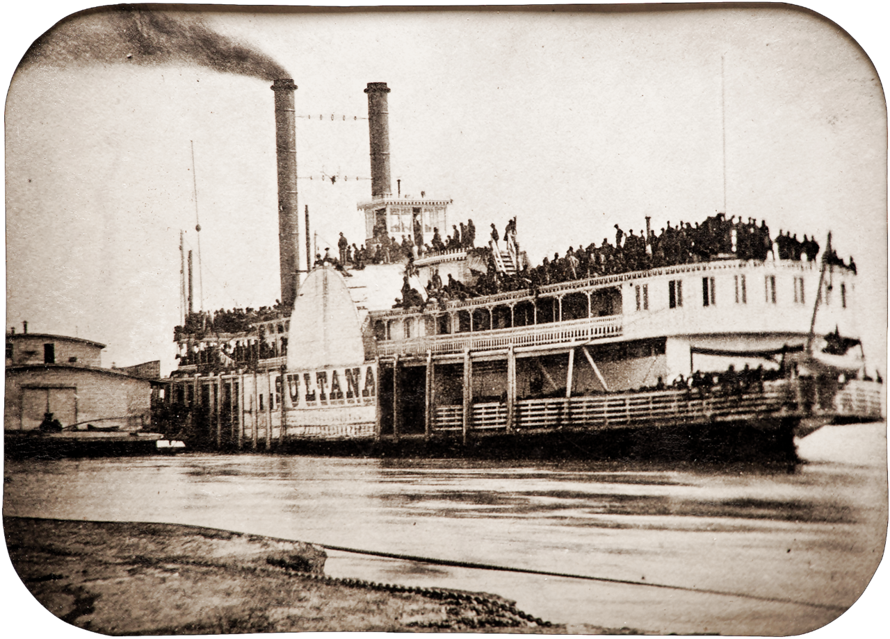 Civil_War_Steamer_Sultana_tintype,_1865.png