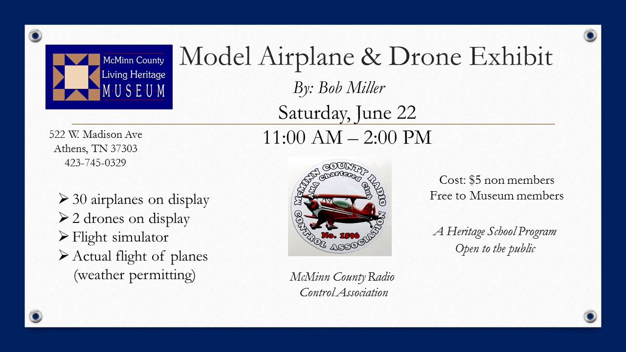 Model Airplane & Drone Exhibit.jpg