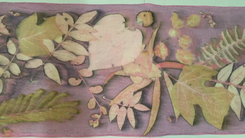 Botanical Prints2.jpg