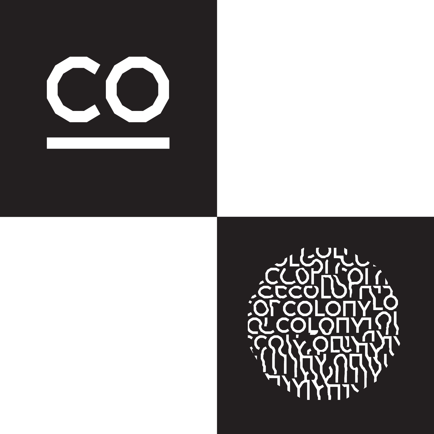 Ensemble_Brand_COLONY_Logo.jpg