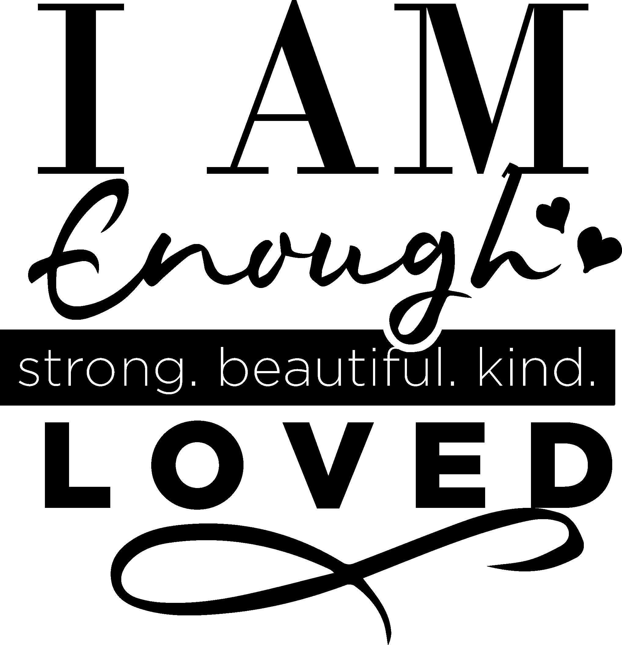 I am enough no white.png