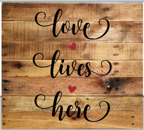 Love Lives Here Mock-up.png
