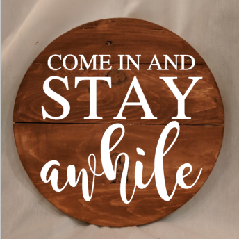 Come in and Stay awhile.png