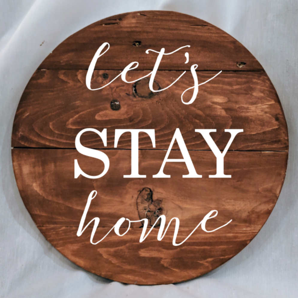let's stay home.png
