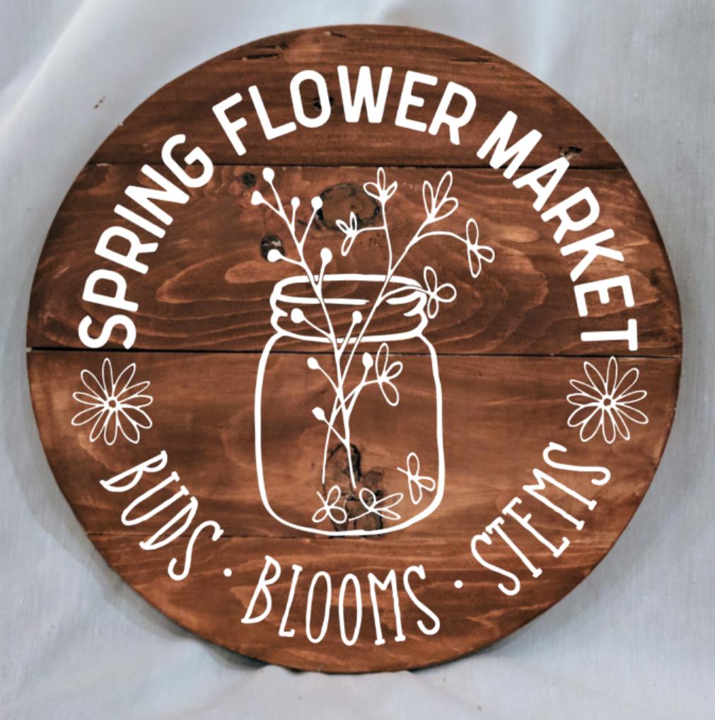 Spring Flower Market.png