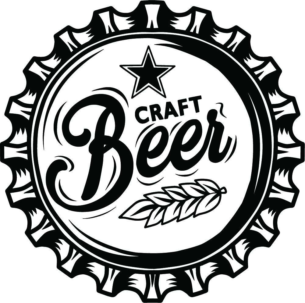 Food Beer Cap 6yyh7.jpg