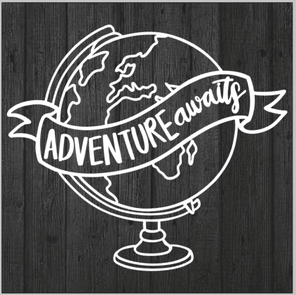 Adventure Awaits Globe.png