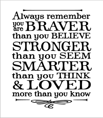 Always Remember you are Braver than you believe.png