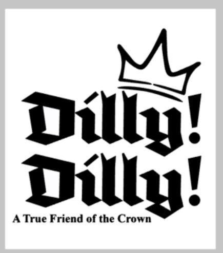 Dilly Dilly.png