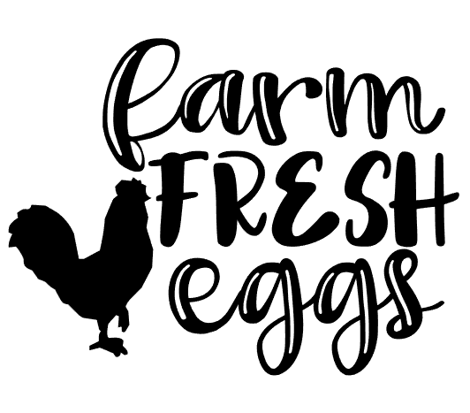 Farm Fresh eggs.png