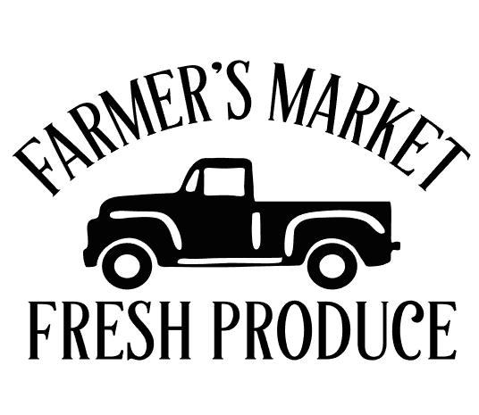 Farmer's Market Fresh Produce.png