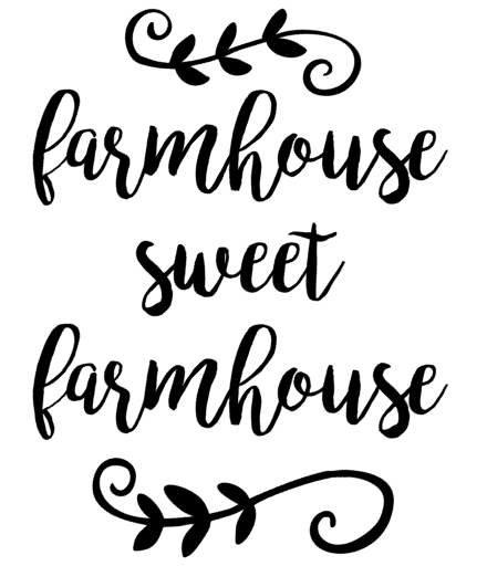farmhouse sweet farmhouse.png