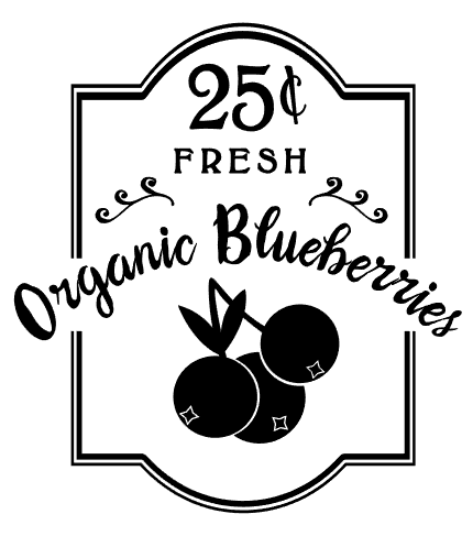 Fresh Organic Blueberries.png