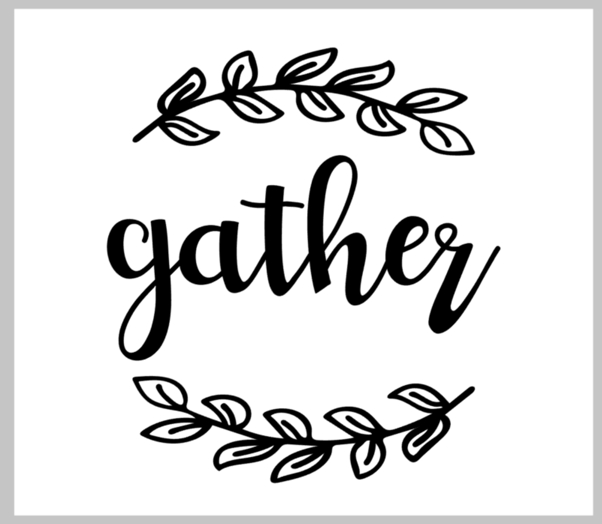 Gather with leaves.png