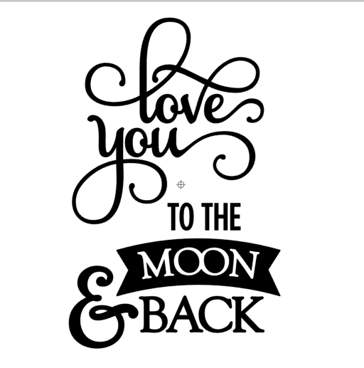 love you to the moon and back.png