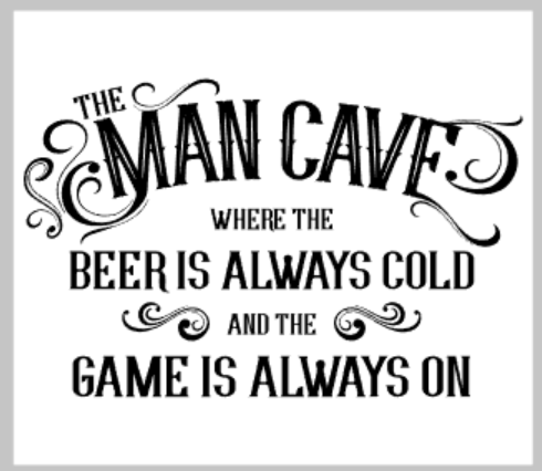 Personalized Man Cave.png
