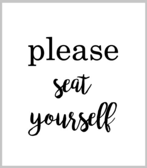 Please seat yourself.png