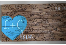 Personalized Initials Wedding Guest Sign In.png