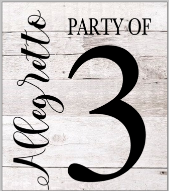Personalized Party of #.png
