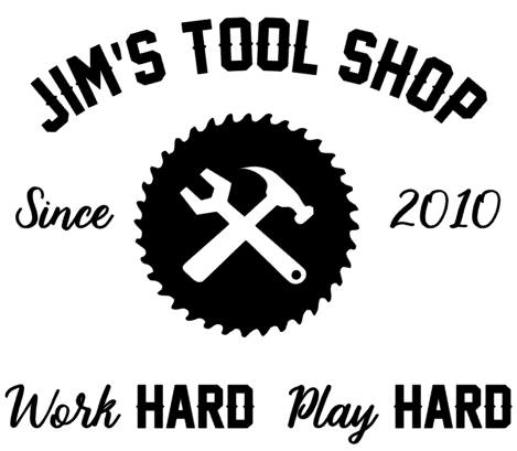 Personalized Tool Shop.png