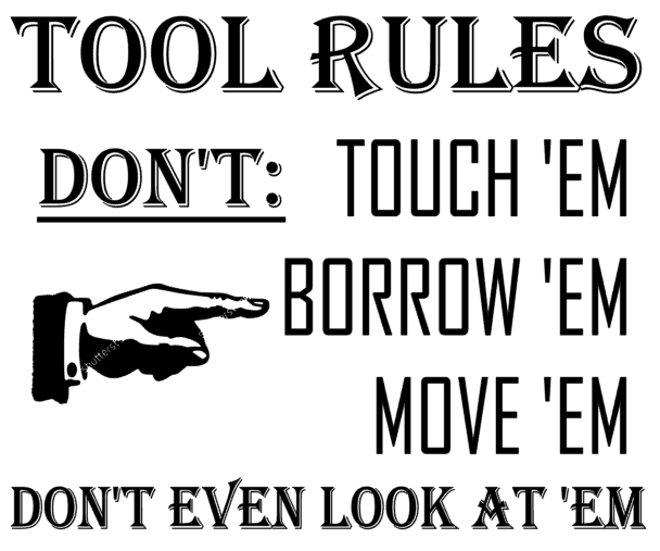 Tool Rules.png