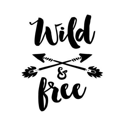Wild & Free.png
