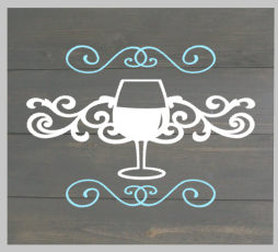 Wine glass with scroll.png