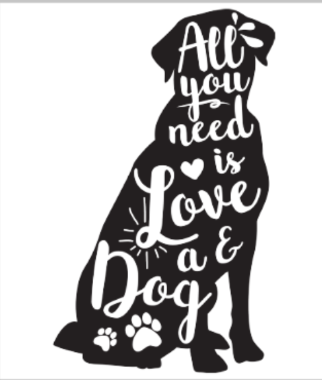 All you need is love and a dog.png