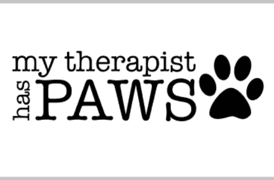 my therapist has paws.png