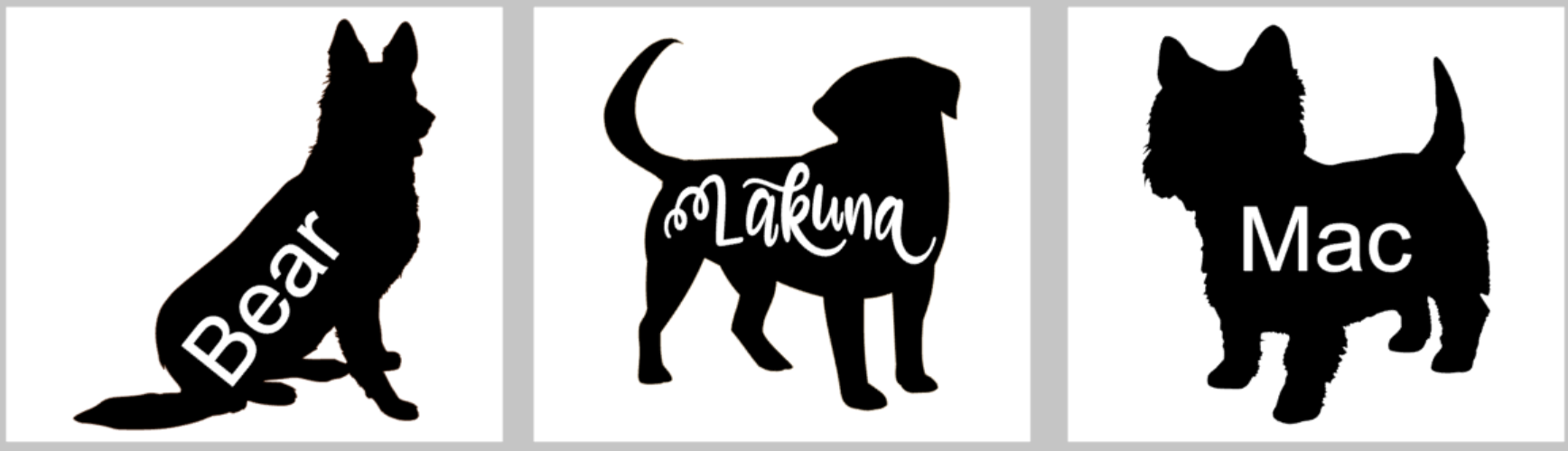 Personalized Dog Silhouette.png