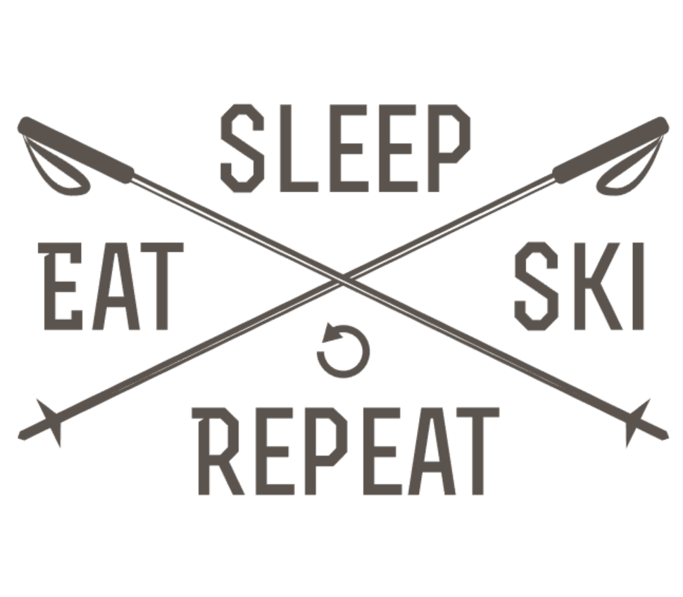 Eat Sleep Ski Repeat.png