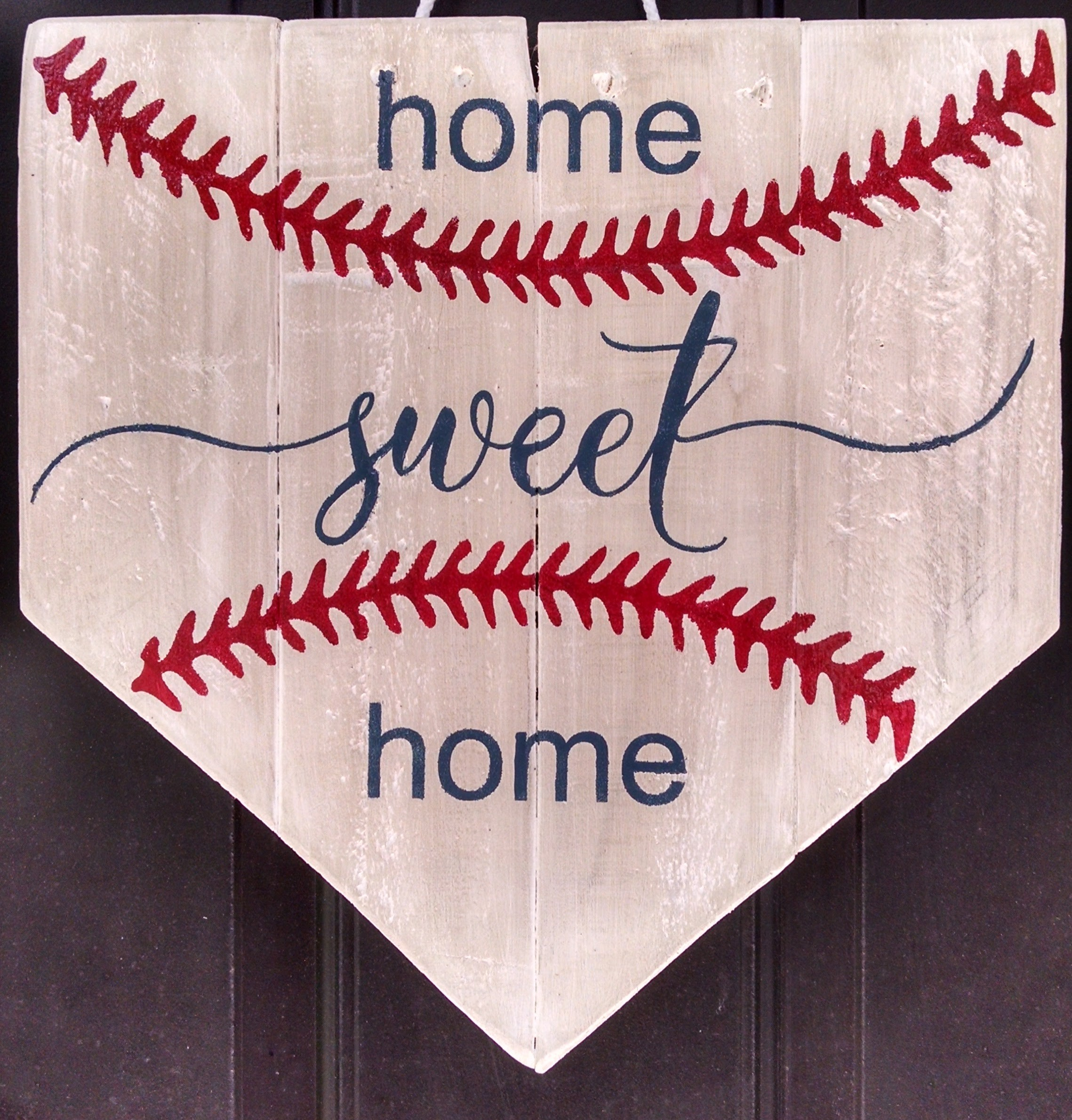 Home Sweet Home Baseball Sign.jpg