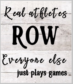 Crew Real Athletes row.png