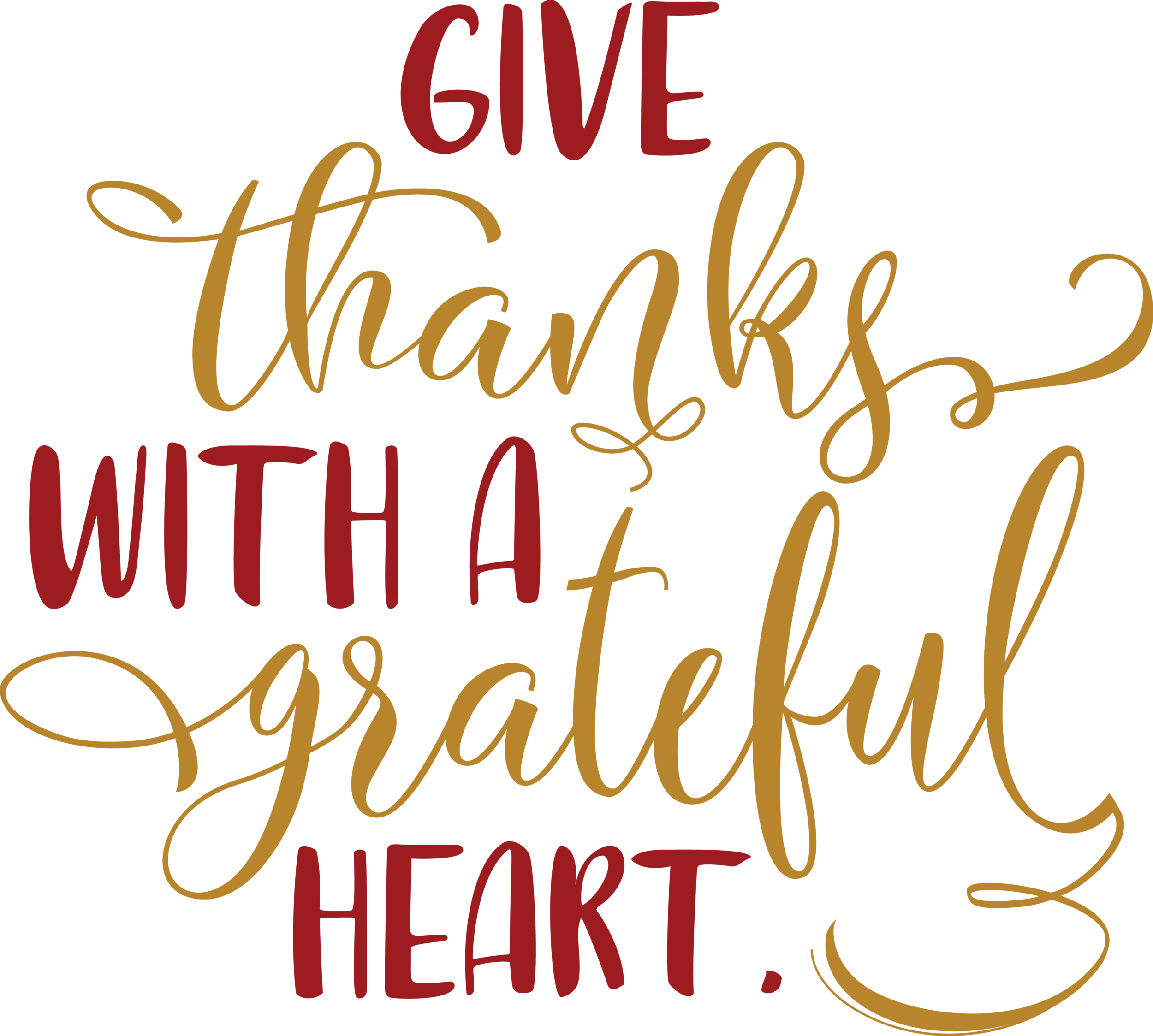 Give Thanks Grateful Heart.png