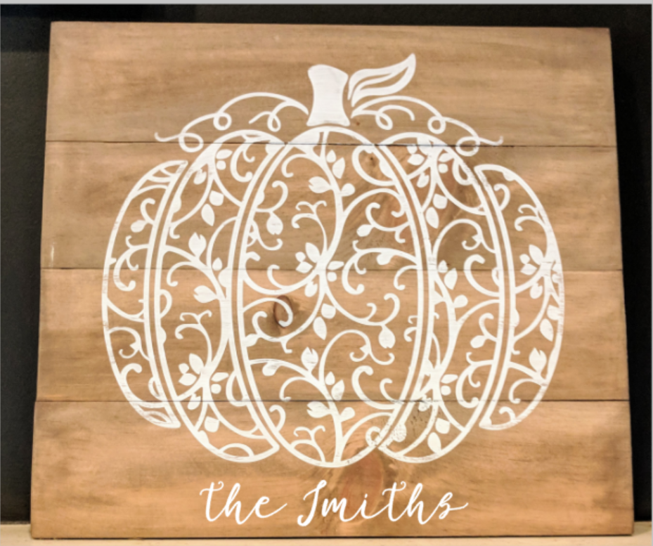 Swirly Pumpkin with Last Name.png