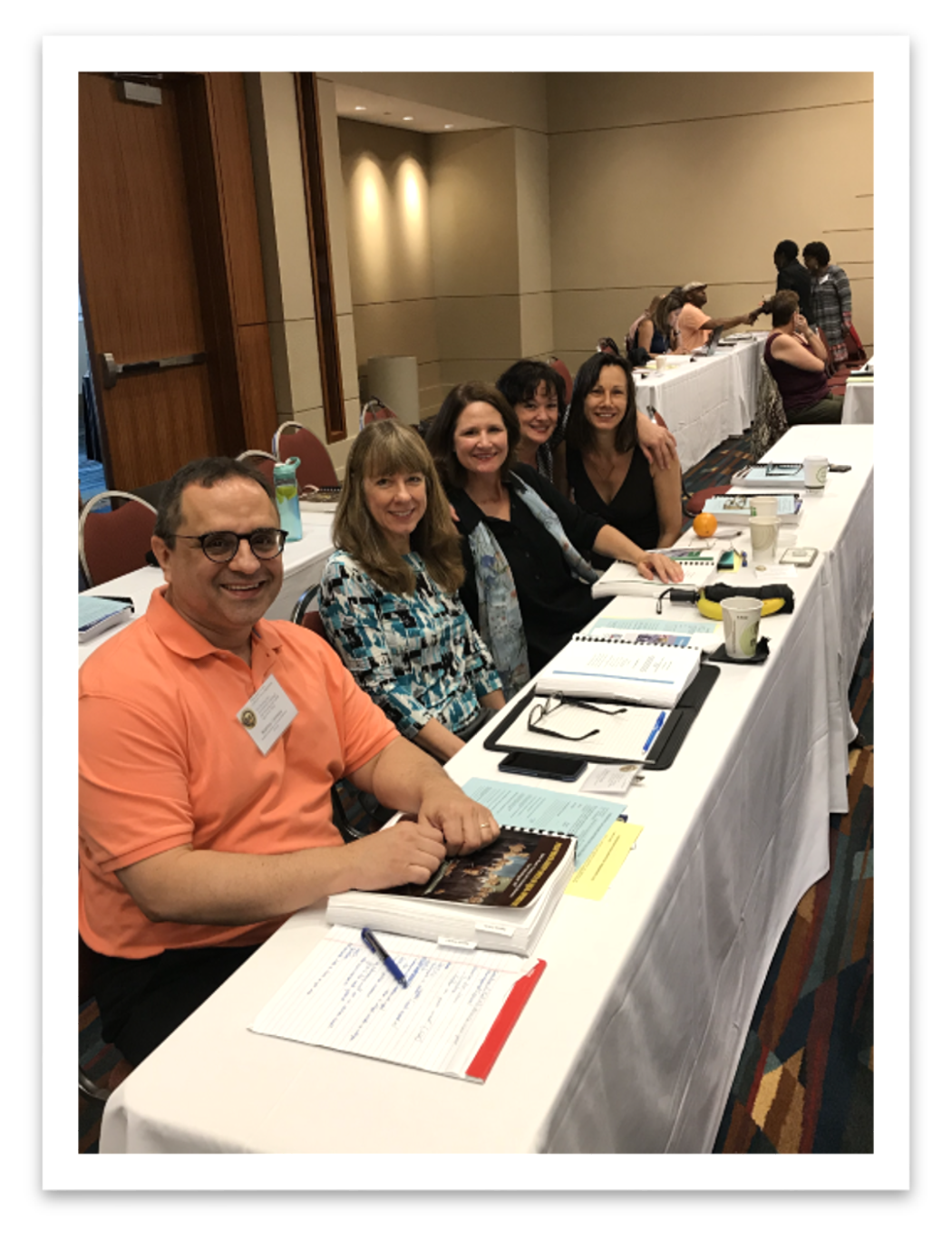FCHR Team Attends Fair Housing Training in WPB.png