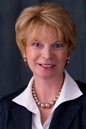 Rebecca E. Steele          Jacksonville Commissioner