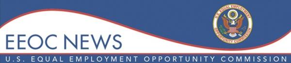 EEOC banner image