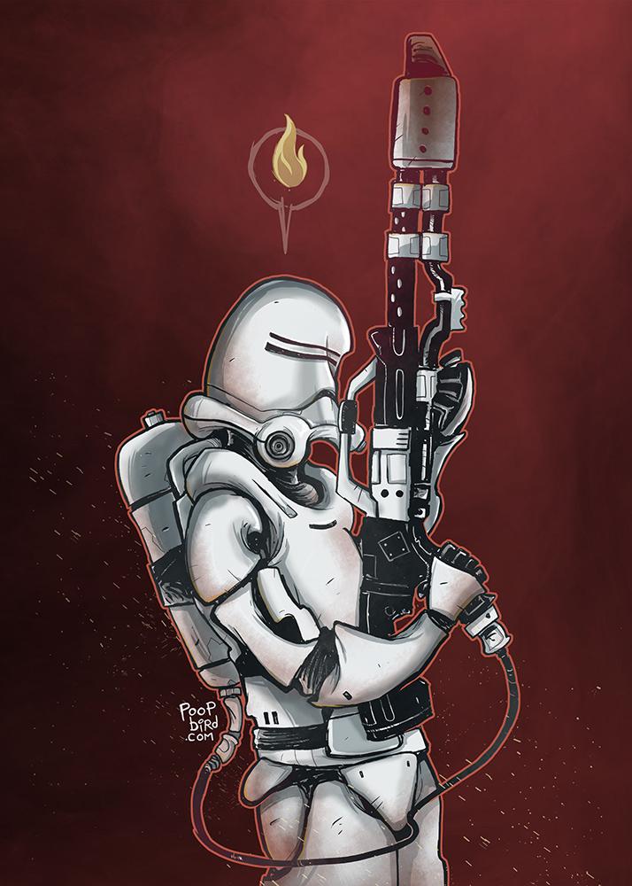flametrooper.jpg