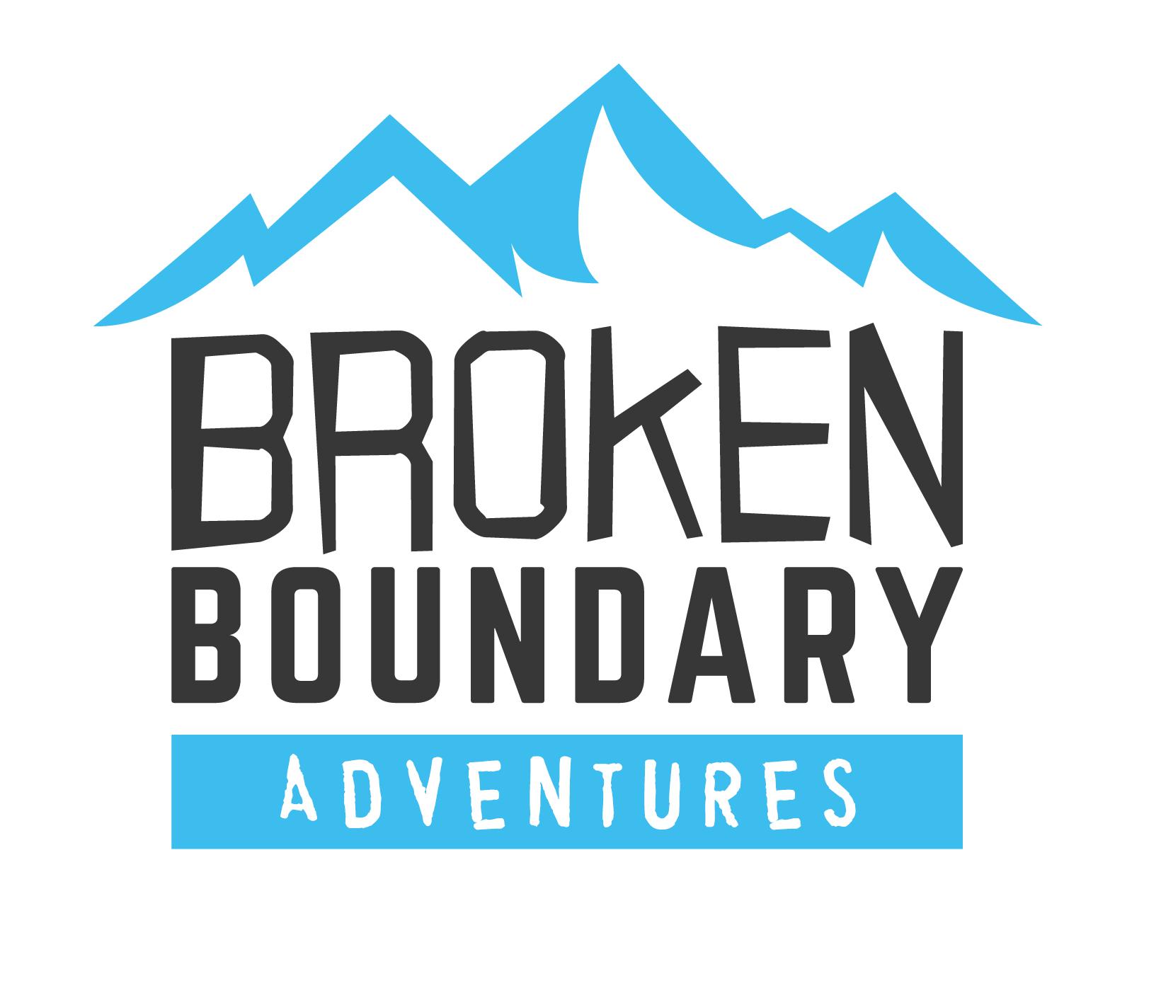 broken boundary blue inverted-01.jpg