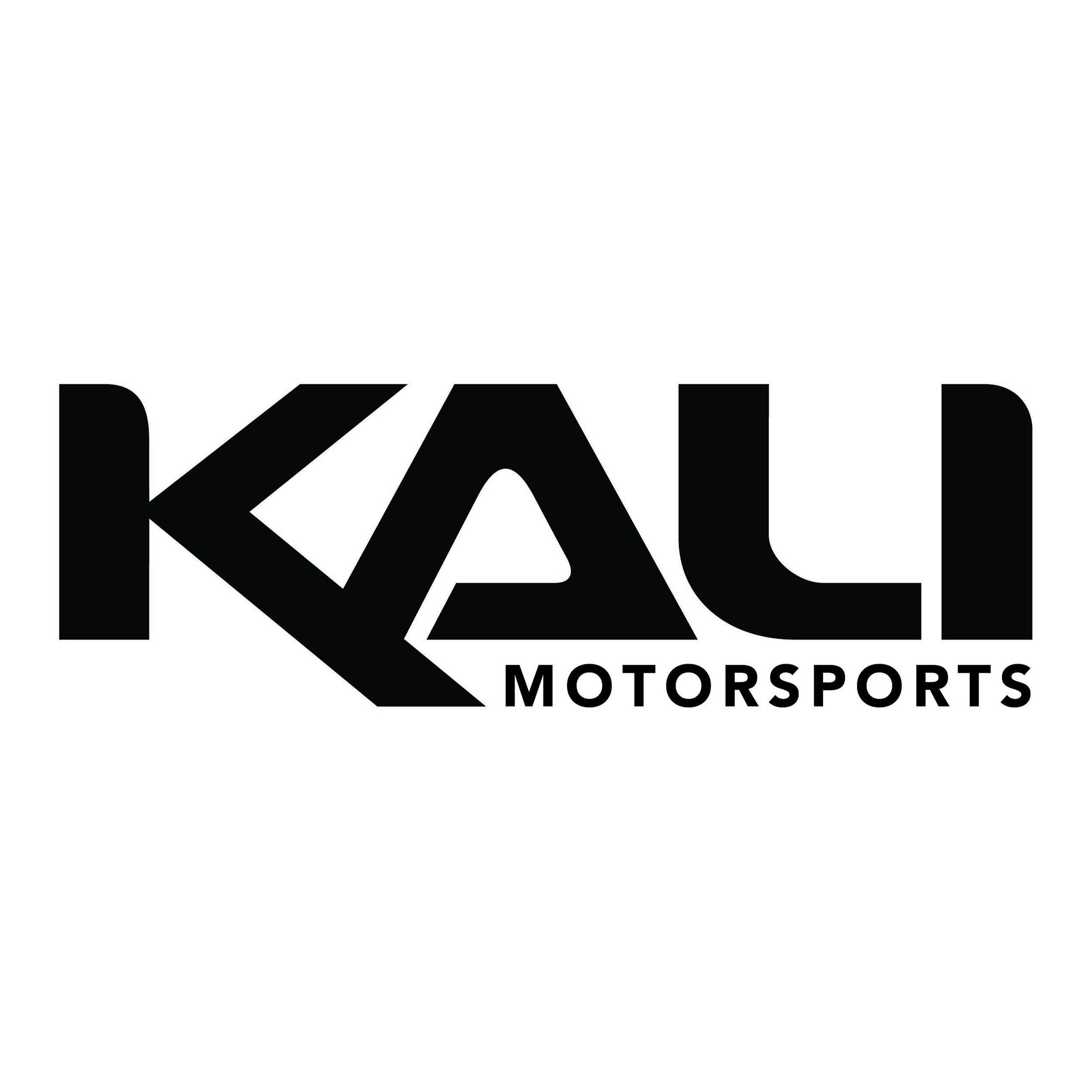 Kali_Motorsports_Wordmark_Logo_V1MasterBLK.jpg