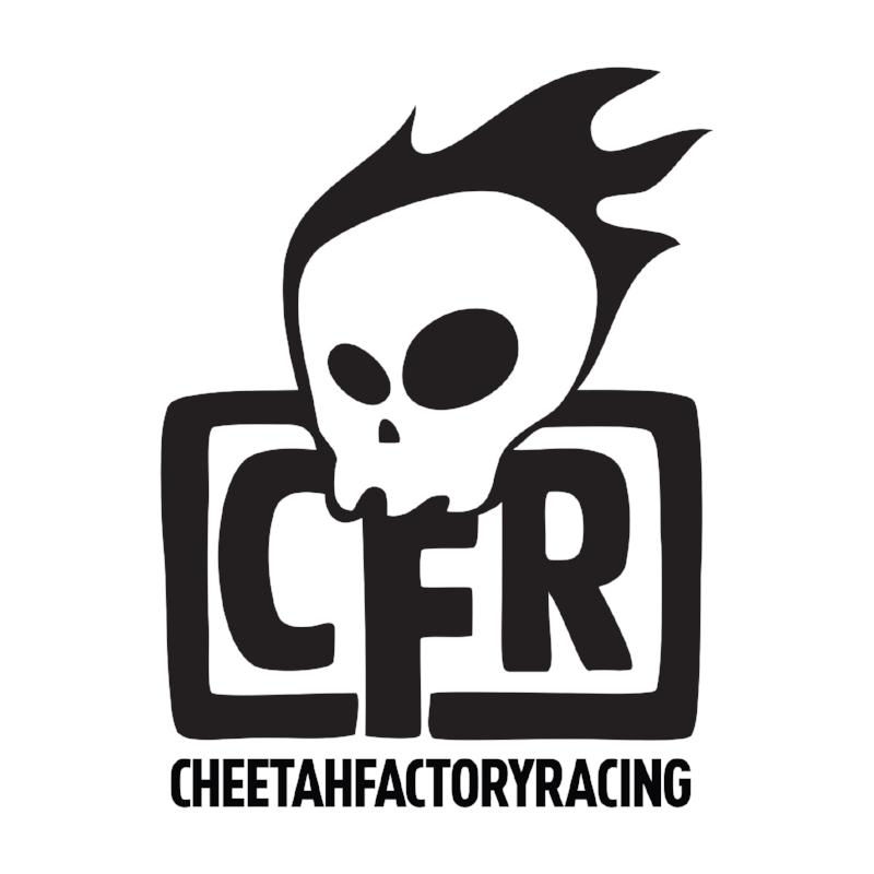 CheetahFactoryRacing.jpg