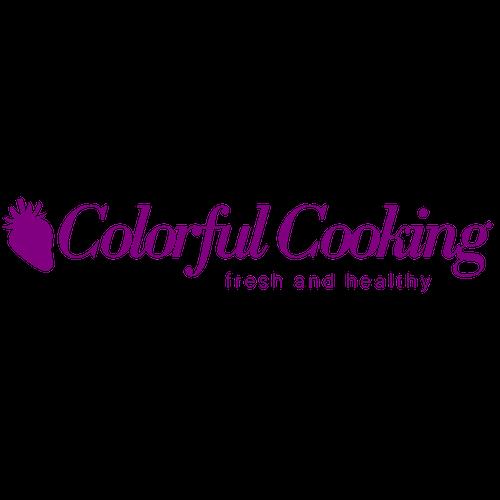 colorful cooking horizontal logo.png