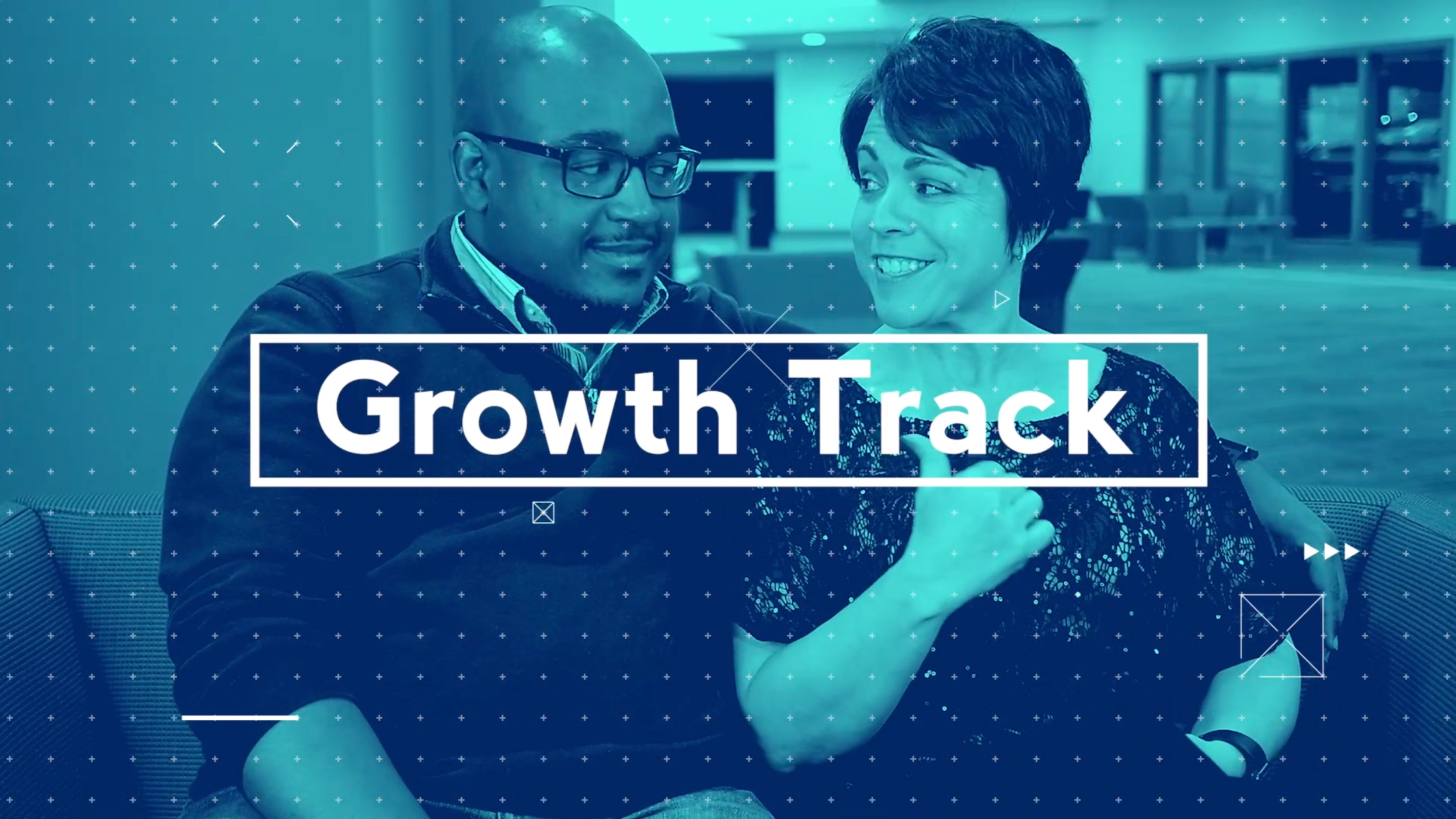 Growth Track - We want to let you know everything that is going on here at First Assembly and get you connected. This is a four week course that you can jump into at any point. Check out this video to find out more.