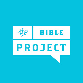 """Check out more by  """"The Bible Project"""""""