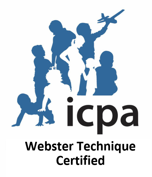 icpa webster.png