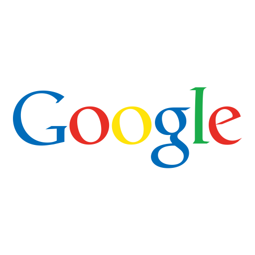 if_google_294675.png